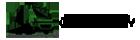 لوگوی باربری کردستان تهران
